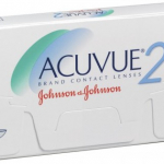 Acuvue_2
