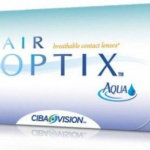 Air Optix Aqua (2)
