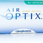 air_optix_for_astimatism