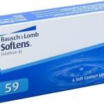 soflens-59-soczewki-kont_185