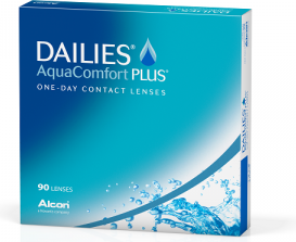 Dialies-AC-90