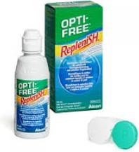 Opti-free-rsh