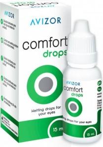 avizor-comfort-drops