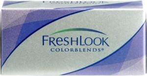 freshlook-cb