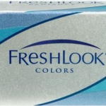freshlook color 2pk