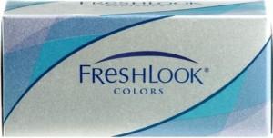 freshlook color 2pk