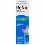 renu-multiplus