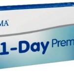 Maxima-1-Day-Premium