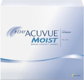 moist180
