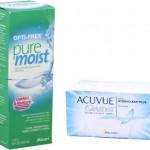 oasys+pure-moist-300