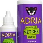 Adria-hd-both