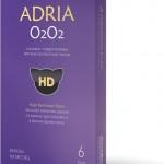 AdriaO2O2