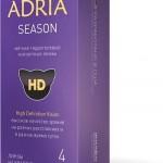 AdriaSeason4