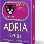 adria_color