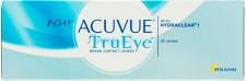 1-Day Acuvue TruEye 30 шт.