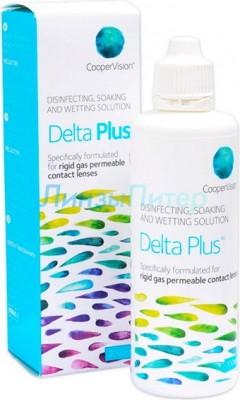 Delta Plus, 110 мл