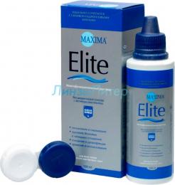 Maxima Elite