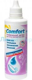 """Optimed """"Comfort"""""""