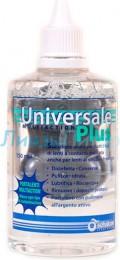 Universale Plus