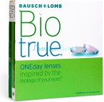 Biotrue One Day 90pk