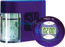 COMPLETE RapidCare, устройство для очистки контактных линз