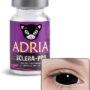 Adria Sclera, одна линза во флаконе
