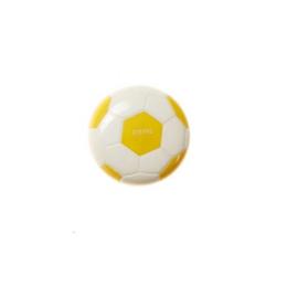 """Дорожный набор для контактных линз """"Футбольный мяч"""""""