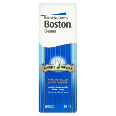 Boston Advance, 30 мл.