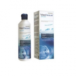 Vizoteque Pure Crystal 360 мл.