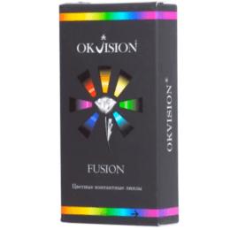 OKVision Fusion 2pk